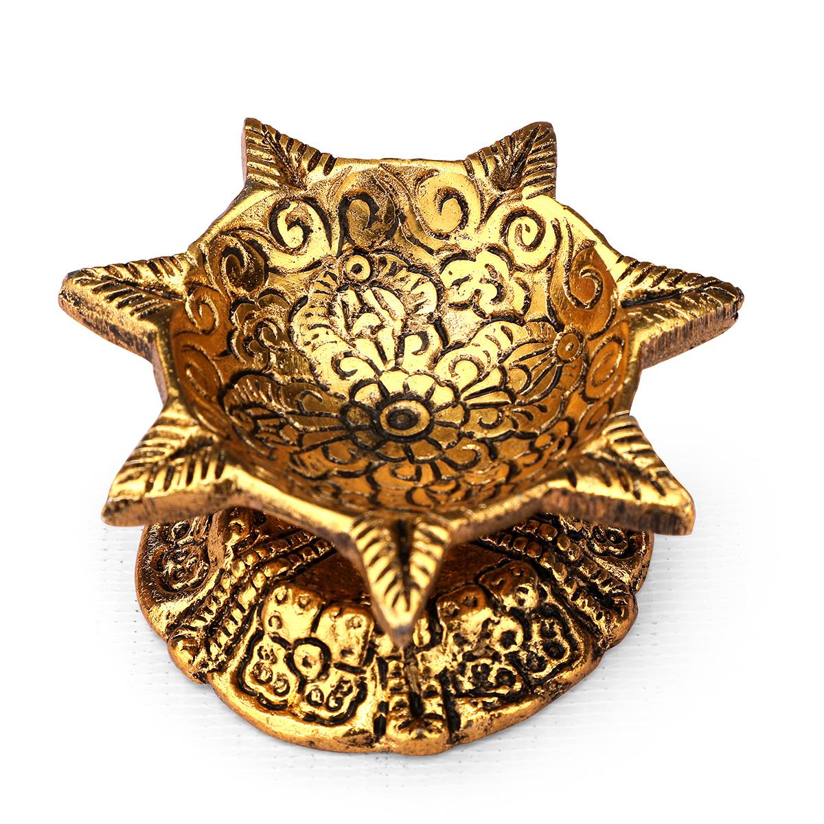 Star Deepak Gold