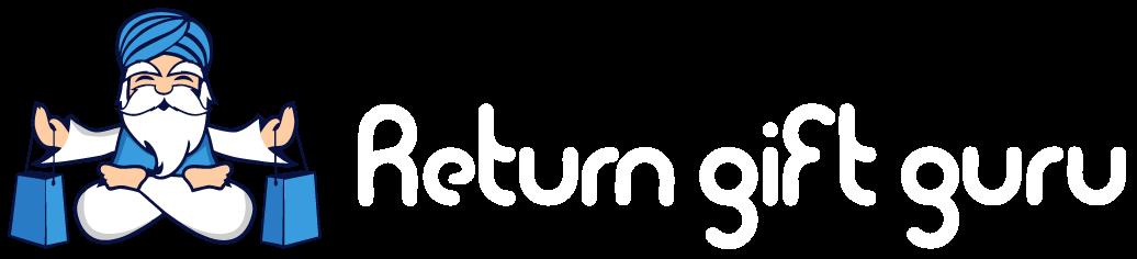 Return Gift Guru